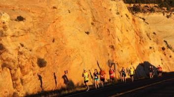 runner group