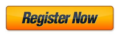 register-button-png-21